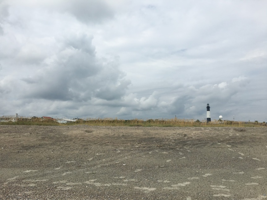 the lowcountry : charleston, tybee island, savannah[19]