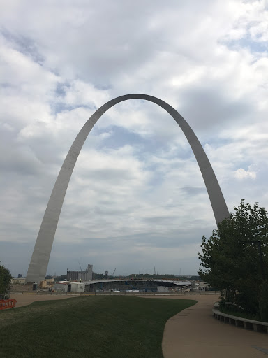 meet me in st. louis [18]