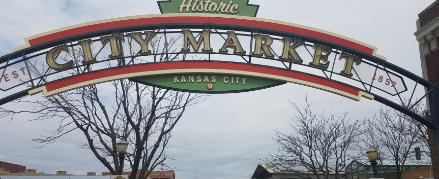 a weekend in kansas city[36]